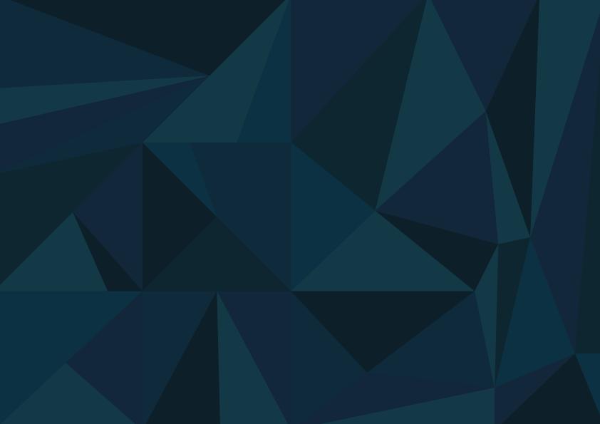 Skäggbyrån bakgrund-mönster webbyrå