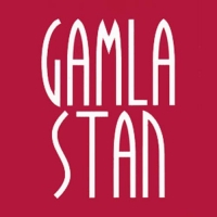 Gamla Stan i Norrköping