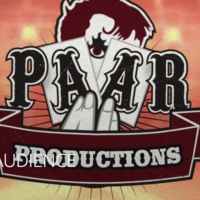 Paar Productions AB
