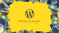 wp-the-card-game